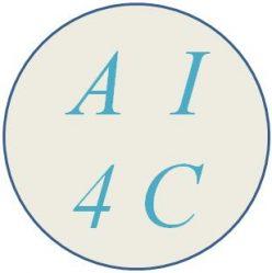 AI for Climate