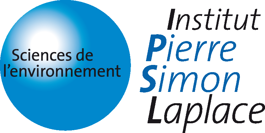 https://www.ipsl.fr/en/