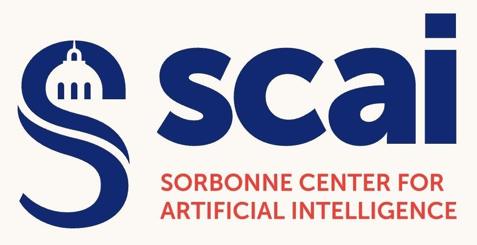 https://scai.sorbonne-universite.fr